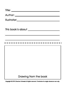 Chinese Dragon Book Reports