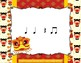 Chinese Dragon Rhythms - Interactive Reading Practice Game {rest}