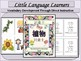 Chinese and English Dual Language Development Kit-Simplified and Traditional!