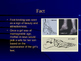 Chinese Foot Binding PowerPoint