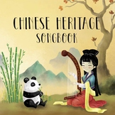 Chinese Heritage Songbook