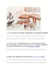 Chinese Lunar New Year Webquest