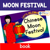 Chinese Moon Festival / Mid-Autumn Festival book
