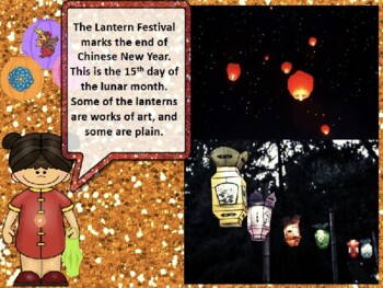 Chinese New Year 2017 PowerPoint