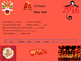 Chinese New Year 2016 PowerPoint Activities Primary