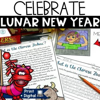 chinese new year 2018 activities chinese new year 2018 activities