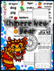 Chinese New Year - Traditions and Celebrations