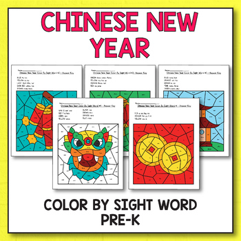chinese new year activities for preschool chinese new year coloring - Chinese New Year Activities