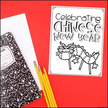 Chinese New Year - Animal, Dates & Celebrations - HISTORY