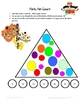 Chinese New Year Basic Maths, Numbers and Counting Worksheets, Gr1-4