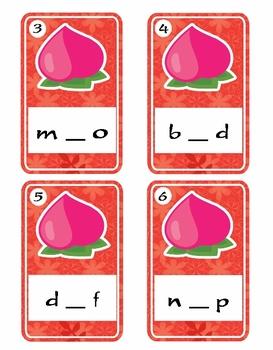 Chinese New Year Celebration ...Math, Literacy & More
