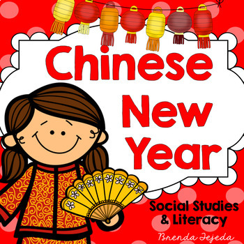 chinese new year fact cards printables crafts dragon writing and more