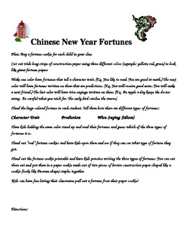 image regarding Printable Fortune Cookie Sayings referred to as Chinese Fresh new 12 months Fortune Cookie Pleasurable