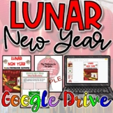 Chinese New Year Activity {Digital}
