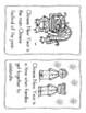 Chinese New Year Printable Books