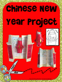 Chinese New Year Project