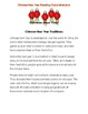 Chinese New Year Reading Comprehension for 3rd and Up