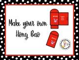 Chinese New Year Red Envelope, 2019 - VIPKID, GOGOKID, MAG