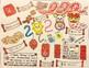 Chinese New Year Worksheet 中国新年