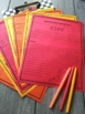 Chinese Lunar New Year 2018 Nonfiction Article and Flip book Activity