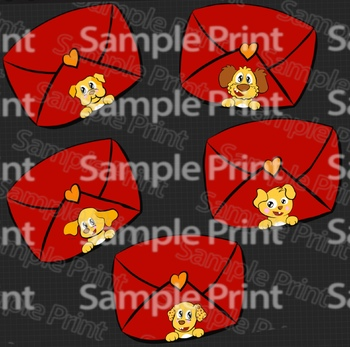 Chinese New Year - Year of the Dog BUNDLE