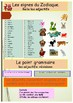 French Chinese New Year printables activities games