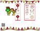 Chinese New Year flip book English version