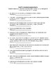 Chinese Philosophies Stations: Confucianism, Daoism & Legalism