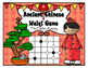 Chinese Weiqi Game File Folder Activity