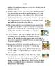 Chinese Zodiac Legend Story