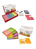 ChineseCUBES Whole Pack-Software, Chinese learning, digital, interactive, easy