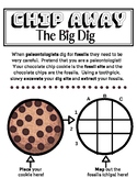 Chip Away:  The Big Dig