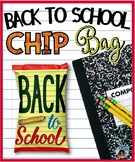 Chip Bag 1