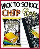 Chip Bag 2