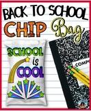 Chip Bag 4