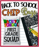 Chip Bags 3