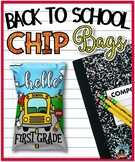 Chip Bags 5