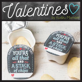 Chip Valentine