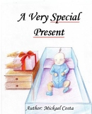 Chippy: A very special present, Story #1