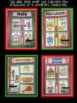 Chirstmas Around the World Unit- Social Studies Interactive Notebook