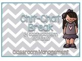 Chit Chat Break