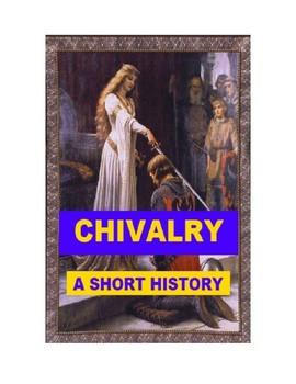 Chivalry - A Short History