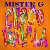Chocolalala Bilingual Teaching Guide- Free!