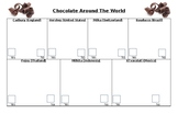 Chocolate Around the World