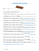Chocolate Bar Fractions - Hands On and Edible Activity - 3rd, 4th, 5th Grades