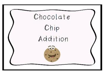 Chocolate Chip Addition