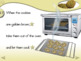 Chocolate Chip Cookies - Animated Step-by-Step Recipe - Regular