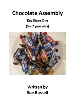 Chocolate Class Play for Younger Children