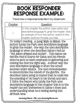 Chocolate Fever Text Dependent Questions for Small Group Reading Activities