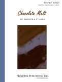 Chocolate Melt
